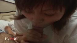 FEVER 5 美勇伝 vol.4 多数 サンプル画像9