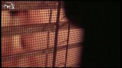 民家風呂専門盗撮師の超危険映像 Vol.012 裏DVDサンプル画像