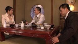JAV 1 MODELS in Bloom リノ 裏DVDサンプル画像