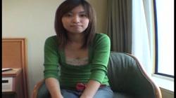 凄腕芸能スカウトマンの厳選制服女子ハメ撮り極秘ファイル No.22 裏DVDサンプル画像