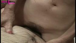 超ヘビー級のあらわな肉塊!熟れた女達 藤○紀香似美熟女と淫乱セックス 森山ゆきこ 裏DVDサンプル画像