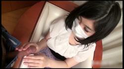 処女を捨てる少女たち… 紺野すみれ 裏DVDサンプル画像