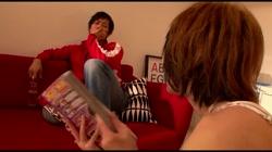 ラストフル プレジャー 裏DVDサンプル画像
