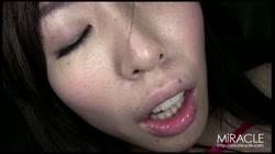 変態牝ちんぽ狂い 笑いながら感じる女 紀香 裏DVDサンプル画像