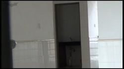 JD盗撮 美女の洗面所の秘密 Vol.25 裏DVDサンプル画像