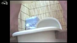 解禁 海の家4カメ洗面所 Vol.36 裏DVDサンプル画像