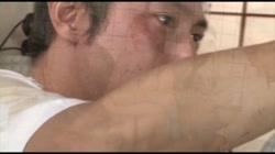 オール アジアン ギャングバング #4 裏DVDサンプル画像