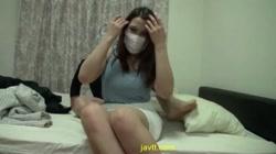 異常性欲音 N.ブッチャーの邪欲 Iカップ保険外交員美女生ハメ中出し レイ 裏DVDサンプル画像