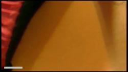 悪戯ネットカフェ 魔法をかけて開いてみれば紐?File07 裏DVDサンプル画像
