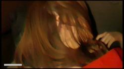 悪戯ネットカフェ 魔法をかけて開いてみれば紐 File07 裏DVDサンプル画像