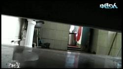 世界の射窓から ステーション編 Vol.65 おみ足ご覧になって、感じるでしょう? 裏DVDサンプル画像