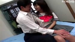 S級アイドル系女優 初裏デビュー 愛乃ララ 裏DVDサンプル画像