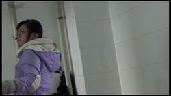 JD盗撮 美女の洗面所の秘密 Vol.26 裏DVDサンプル画像