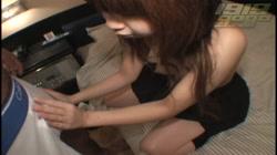 ド素人娘完全騙し撮り Vol.114 裏DVDサンプル画像