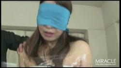 SMマニアックエロス 変態的な辱めを受けた女達 Vol.1 裏DVDサンプル画像