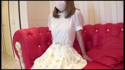わかな19才 華奢娘は貧乳という常識を覆す、わかなちゃんの身体は撮影の中出し☆秘蔵娘 中編 わかな サンプル画像0