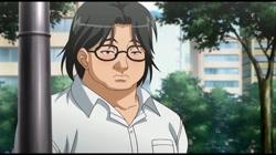 町ぐるみの罠 白濁にまみれた肢体 「敦子先生は白濁塗れ・らっき 恥虐辱め尽し」 裏DVDサンプル画像