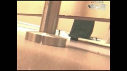 岩手県在住盗撮師盗撮記録 Vol.06 裏DVDサンプル画像