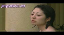 女体舐めくり露天 [高画質] 17 素人 裏DVDサンプル画像