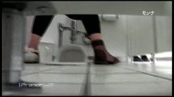 田舎から来た純朴パート美人貧乳人妻熟女をハメ撮りしちゃいました♪【個人撮影】 裕子 サンプル画像9