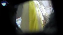 雅さんの独断と偏見で集めた動画集 パンチラ編 Vol.15 裏DVDサンプル画像
