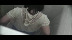 女達の羞恥便所盗撮 Vol.489 裏DVDサンプル画像
