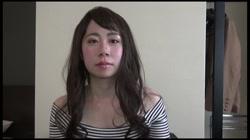 【個人撮影】説明不要の美人女子大生みなみちゃんリマスター後編 裏DVDサンプル画像