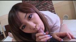 ジャパニーズ ビューティーズ Vol.2 裏DVDサンプル画像