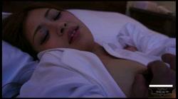 人妻ハメ撮り セレブ美魔女・ユキさんとの1年ぶりに会った日。 File09 ユキ 裏DVDサンプル画像