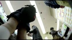 放課後のjc jkパンチラ天国!Vol.05 裏DVDサンプル画像