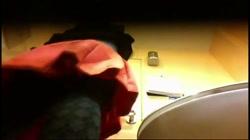 ネットカフェで撮られたマジ映像 part8 裏DVDサンプル画像