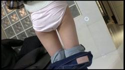 旅の人さんの性書目録 3 ことり  ロリ体型の美少女膣内中出し Vol.2 ことり 裏DVDサンプル画像