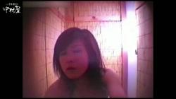 解禁 海の家4カメ洗面所 Vol.70 裏DVDサンプル画像
