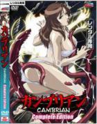 カンブリアン Complete Edition
