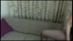 不変の桃色乳首SS級スレンダー美女彼氏にナイショ 裏DVDサンプル画像