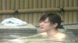 露天風呂盗撮のAqu●ri●mな露天風呂 Vol.798 裏DVDサンプル画像