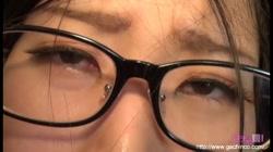 KURADASHI 17 わかこ24歳 裏DVDサンプル画像