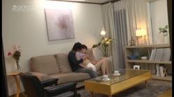夫の目の前で妻が ウチの妻抱かせます 満島ノエル 裏DVDサンプル画像