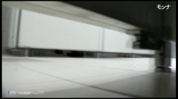 フロントバック、エロい子のお尻にブツブツできやすい~ No.53 裏DVDサンプル画像