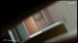 フロントバック、エロい子のお尻にブツブツできやすい? No.53 裏DVDサンプル画像