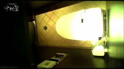 女子トイレ盗撮 某ファミレス編 vol.37 裏DVDサンプル画像