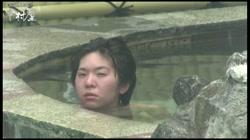 Aquaな露天風呂 Vol.907 裏DVDサンプル画像