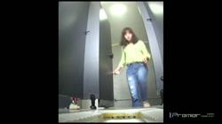 有名大学休憩時間の洗面所事情 Vol.14 高画質で見る美女達の洗面所 裏DVDサンプル画像