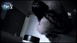 乙女集まる!ショッピングモール潜入撮 Vol.11 裏DVDサンプル画像