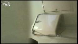 解禁 海の家4カメ洗面所 Vol.21 裏DVDサンプル画像
