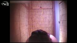 解禁 海の家4カメ洗面所 Vol.71 裏DVDサンプル画像