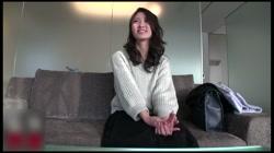 衝撃!!!現役CMタレント早坂梨乃ちゃんが無修正AVに出演して身バレ あみ 裏DVDサンプル画像