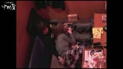 ネットカフェ盗撮師トロントさんの 素人カップル盗撮記 Vol.2 裏DVDサンプル画像