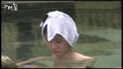 Aquaな露天風呂 Vol.909 裏DVDサンプル画像