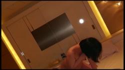 【個人撮影】【無】マン汁がハンパない二十の臨月妊婦に早産覚悟でたっぷり中出ししときました しおん 裏DVDサンプル画像